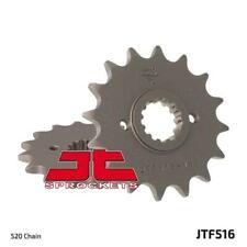 Kawasaki KDX175,KDX400,KLX250,KLX250S,KLX250SF, JT REAR STEEL SPROCKET 49T Fits