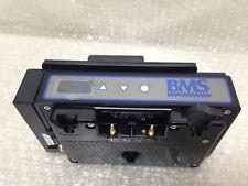 BMS CT2200HDV