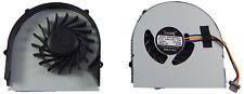 NEW CPU Cooling Fan for Lenovo IBM IdeaPad B560 B565 V560 V565