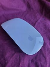Apple Magic Mouse A1296 3 WORKING