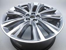 OEM Lincoln MKX Wheel Minor Marks FA1C-1007-G1A