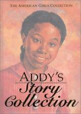 Addy's Story Collection - Limited Edition (The American Girls Collection), Porte