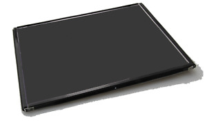 ST For Panasonic Toughbook CF-31 LCD Screen ONLY for MK1, MK2, MK3, MK4