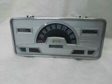 NOS JEEP WAGONEER Gladiator speedometer gauge cluster