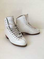 GAM Youth Figure Skating Free Style Boots