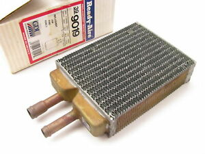 Ready Aire 399019 HVAC Heater Core