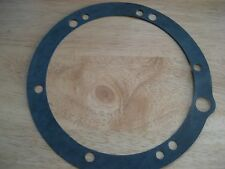 NEW VINTAGE BMW REAR DRIVE COVER GASKET  R50 R60 R69S NEW