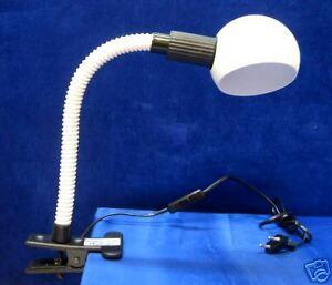 Lampada Molla Acquisti Online Su Ebay