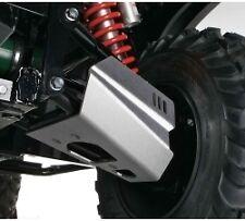 KAWASAKI TERYX A ARM GUARD REAR ALUMINUM  TX750-012 *NEW