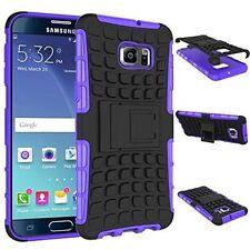 Étuis, housses et coques violets mat en silicone, caoutchouc, gel pour téléphone mobile et assistant personnel (PDA)