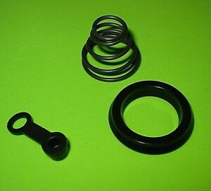 Clutch slave cylinder kit Triumph Daytona Thunderbird Speed Triple Adventurer