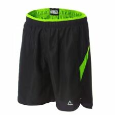 Vaude señores pantalones Farley Stretch II 04574