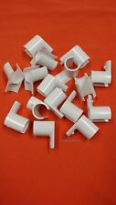 "Dog Agility Equipment-16 Jump Cups/bar cups-3/4"" *FREE building tips in listing"