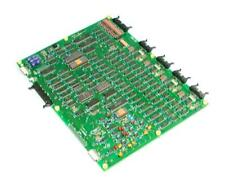 Brother  B521047-5 PCB Circuit Board