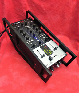 ECLER NUO 2.0 Professional DJ Mixer Mixing Console Unit Mischpult - TOP