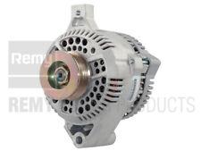 Alternator-XL Remy 92305