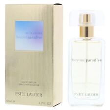 Perfumes de mujer Estée Lauder beyond paradise