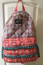 New listing Matilda Jane Backpack
