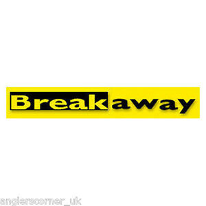 Breakaway Tackle / Sea Fishing Terminal & Accessories