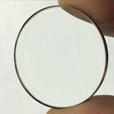New First Front Lens Glass Part for Canon G10 G11 G12 Digital Camera Repair Unit