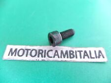 DUCATI 707404808 VITE FILTRO ARIA SCREW FILTER AIR MONSTER 400 600 750