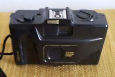 FOTOCAMERA, CAR CAMERA, FOCUS FREE 35 mm VINTAGE