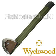 Fly Rod Tube in Fishing Rod Cases, Tubes & Racks for sale | eBay