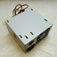 Essential 400W ATX Power Supply Unit / PSU EN60950