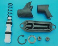 SRAM GUIDE R/RE/DB5 Hydraulic Disc Brake Lever Internals Rebuild Part Kit VER.G2