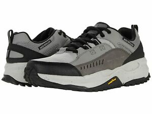 Man's Sneakers & Athletic Shoes SKECHERS Bionic Trail Road