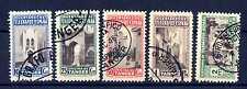 SPAIN-TANGIER - SPAGNA-TANGERI - 1946 - Francobolli di beneficenza ABA508