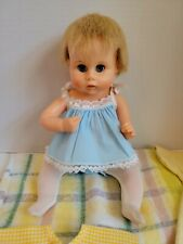 New listing am char doll