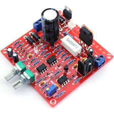 0 30v 2ma 3a Regulated Power Kit Continuously Adjust Current Limiting Protect Sf