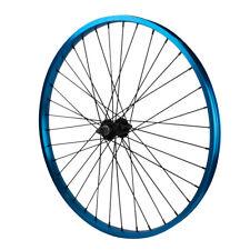 """CRUISER BIKE BICYCLE WHEEL, Alloy, 36 Spoke, 26"""""""