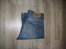 Lee Denver Flare/ Bootcut Jeans W31 L34 SOLD OUT+ DISCONTINUED BJ512 RARE