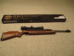 .177 pellet rifle Umerx