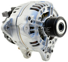 Alternator Vision OE 11134 Reman
