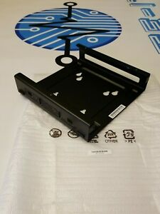 NEW Lenovo ThinkCentre Tiny Desktop TD VESA System Mounting Bracket *No Hardware