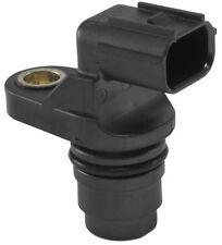 Engine Camshaft Position Sensor-Eng Code: K24Z7 Wells SU13229