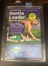 PetSafe Gentle Leader Headcollar No-Pull Dog Collar Size L