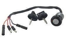 Ignition Key Switch FITS HONDA 300 TRX300FW FOURTRAX 1990-2000 ATV Powever NEW