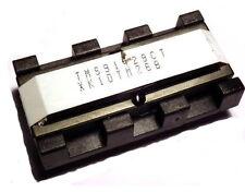 "TMS91429CT CCFL Transformer Samsung 932MW SM932MW 17"" 19"" LCD"