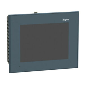 DHL FREE HMIGTO2310 Touch Screen