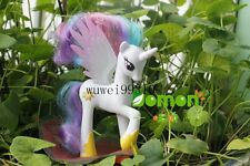 Hot! My Little Pony Friendship is Magic Princess Sun 5 inch