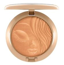 MAC MARIAH CAREY EXTRA DIMENSION SKIN FINISH POWDER, LIMITED EDITION & SOLD OUT