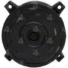 Four Seasons A/C Compressor Fits Cutlass Grand Prix Beretta   HVAC 57777