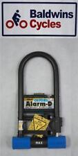 Oxford Alarm-D Max (320mmL x 173mmW x 14mm) LK356