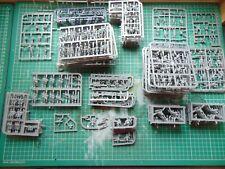 Plastic Soldier Company-Figuras 1/72 escala-x 309-Alemán