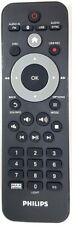 Philips FXD18/51 Home Audio Hifi System Remote Control