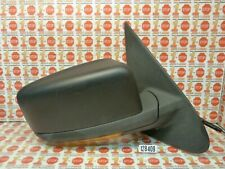 ✅2003-2006 FORD EXPEDITION DRIVER LEFT SIDE VIEW POWER HEATED MIRROR OEM